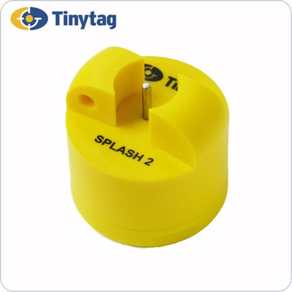 TG-4105