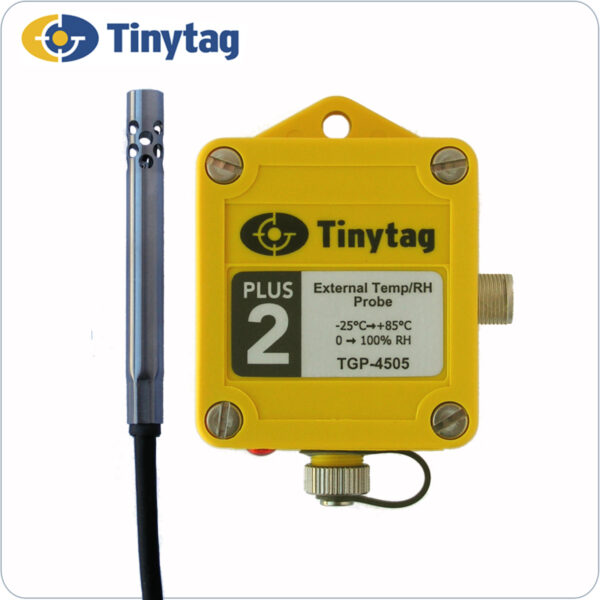 TGP-4505