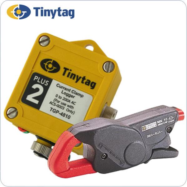 TGP-4810