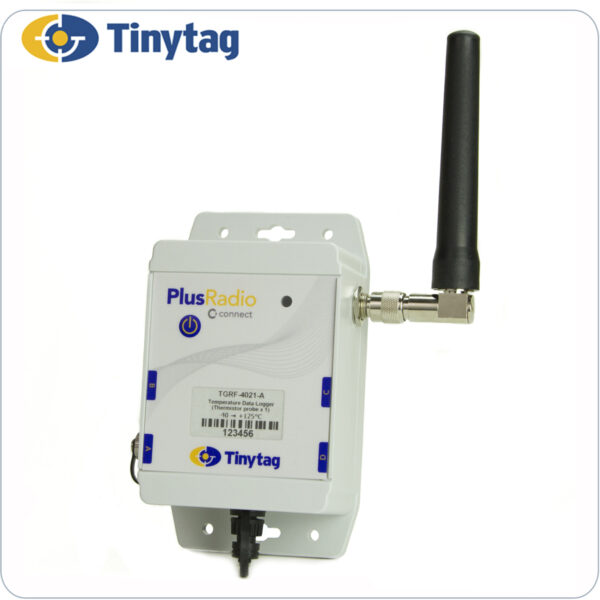 TGRF-4021