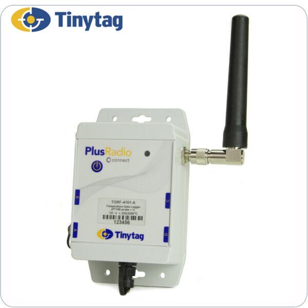 TGRF-4101