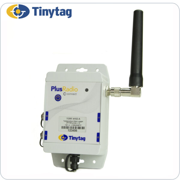 TGRF-4102