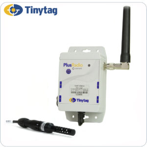 TGRF-4600