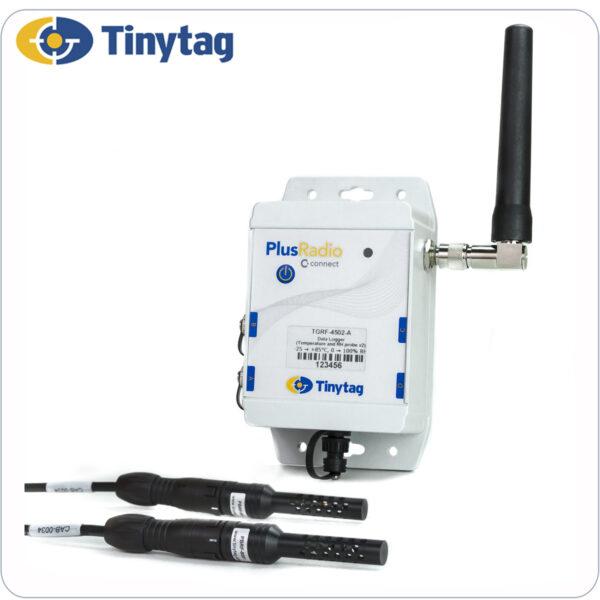 TGRF-4602