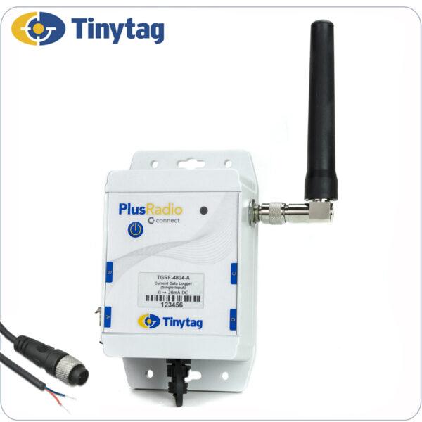 TGRF-4804