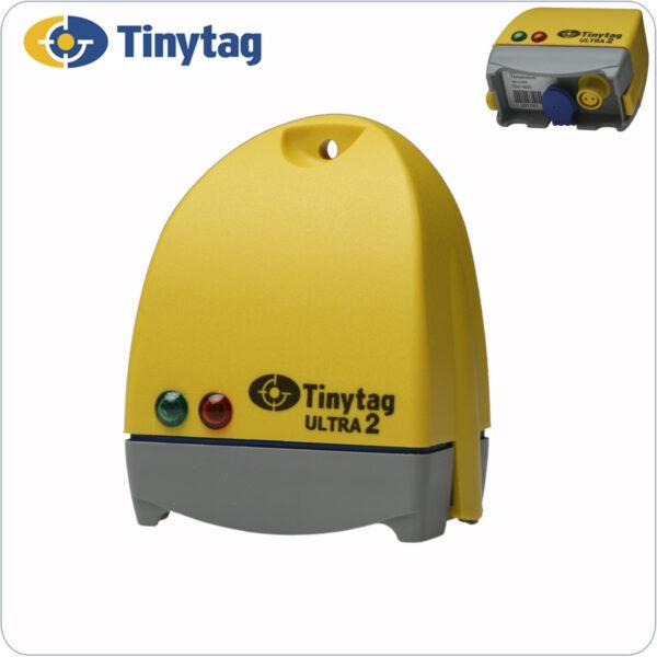 TGU-4020
