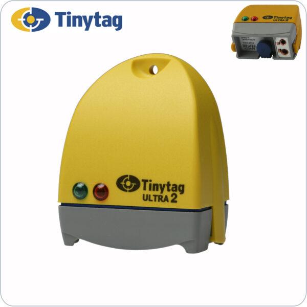 TGU-4550