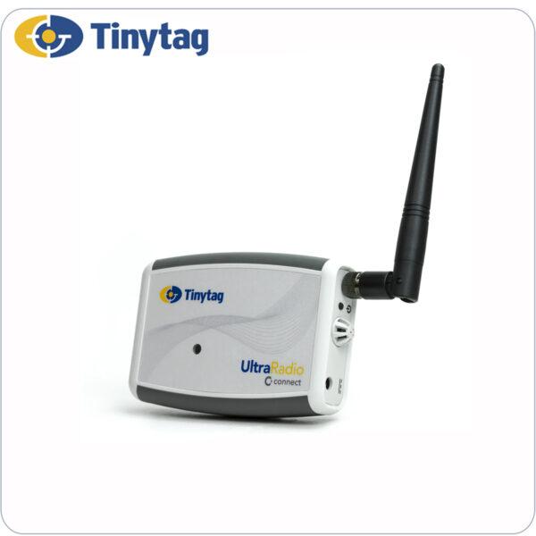 TR-3020