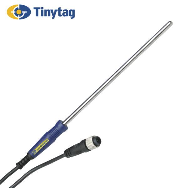 sonda tinytag PB-5001