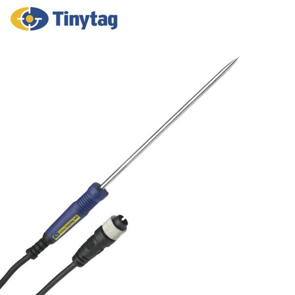 sonda tinytag PB-5002