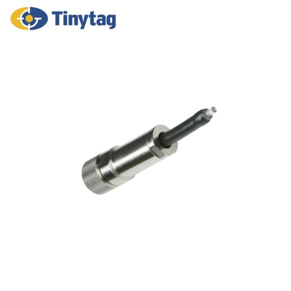 sonda tinytag PB-5007-0M025