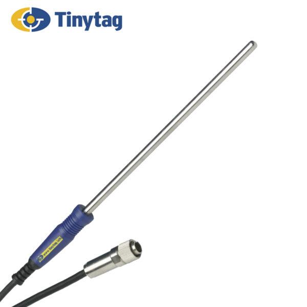 sonda tinytag Pt1000 PB-7002