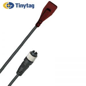 sonda tinytag PB-5003