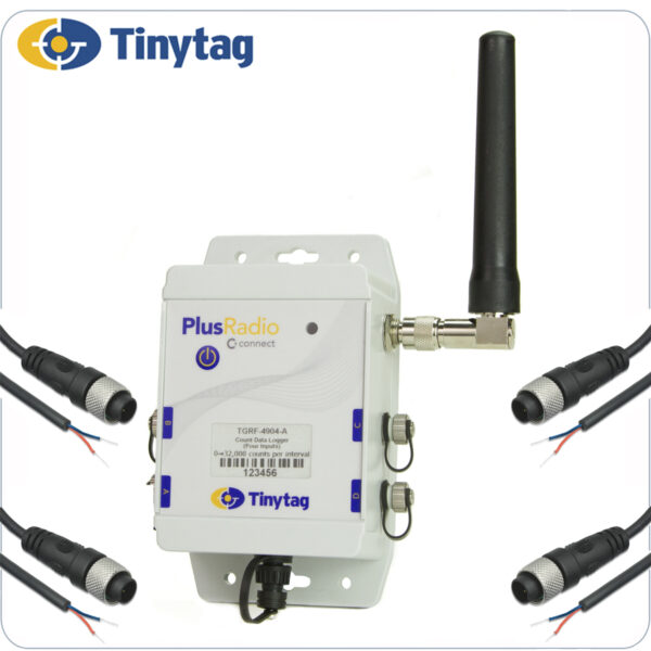 TGRF-4904