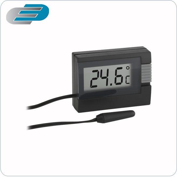termometro digital rango -20-50ºC